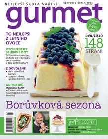 Gurmet 7/2013