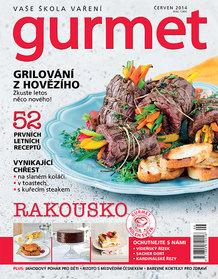 Gurmet 6/2014