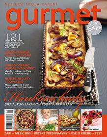 Gurmet 9/2012