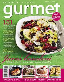 Gurmet 3/2013