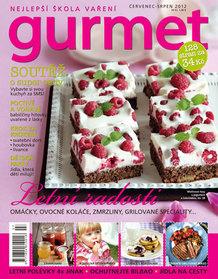 Gurmet 7/2012