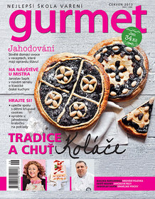 Gurmet 6/2013