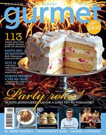Gurmet 1/2012