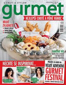 Gurmet 12/2014
