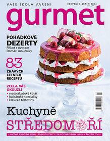 Gurmet 7/2014