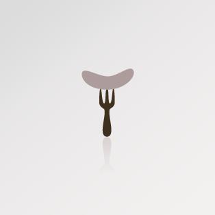 kolace-zaviny-a-quiche