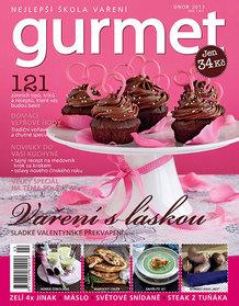 Gurmet 2/2013