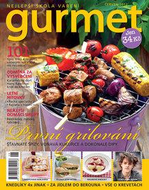 Gurmet 6/2012