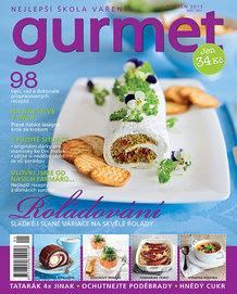 Gurmet 5/2013