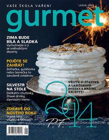 Gurmet 1/2014