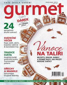 Gurmet 12/2013