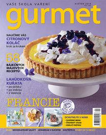Gurmet 5/2014